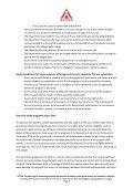 2nXHdKi - Page 3