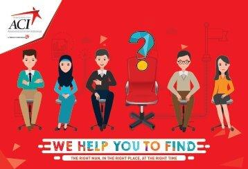 2016-11-05 Company profile ACI(red) (1)