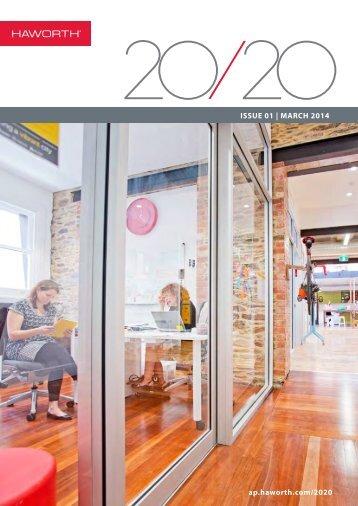 Haworth20.20-Issue01