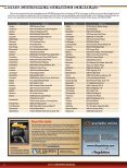 DRIVERS - Page 4
