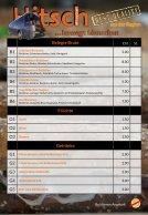 Reisen mit dem Lumpasack Brötli, Essen, Lebensmittel Bestellformular - Page 2
