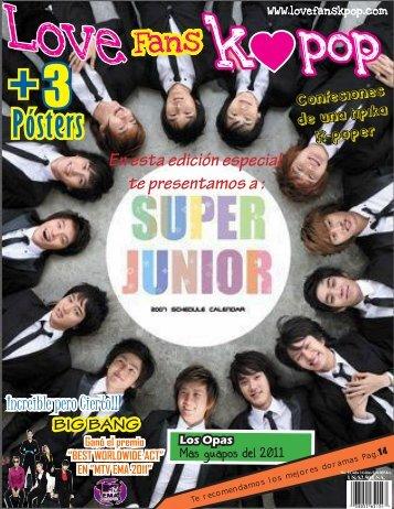 revistamayragiovannarodriguezmanriquez-120511112427-phpapp02
