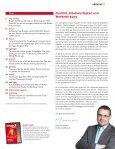 impact 1/2011 [PDF] - Publisuisse SA - Seite 3
