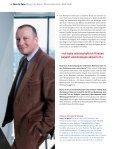 impact 1/2011 [PDF] - Publisuisse SA - Seite 6