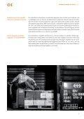 Bundesfinanzen in Kürze R2011 - Eidg. Finanzverwaltung - admin.ch - Seite 5