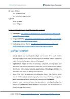 Seed Treatment  - Page 7
