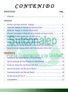 Gaceta Sutconalep No. 11 - Page 2