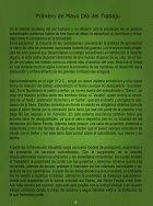 Gaceta Sutconalep No. 11 - Page 4