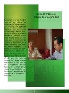 Gaceta Sutconalep No. 11 - Page 6