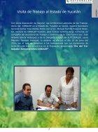 Gaceta Sutconalep No. 11 - Page 7