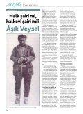 ÂŞIK VEYSEL - Page 4