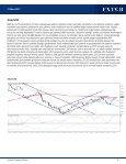 Global Piyasalar Bülteni - Page 6