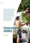 Vorstellung ARBES - Page 5