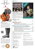 HessenJäger 04/2017 Kleinanzeigen - Seite 4