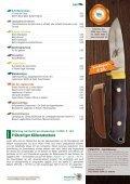 HessenJäger 04/2017 Kleinanzeigen - Seite 5