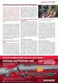 HessenJäger 04/2017 Kleinanzeigen - Seite 6