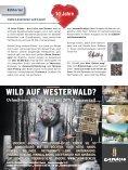 EDEKA-Reisemagazin-April 2017 - Page 3