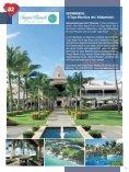 EDEKA-Reisemagazin-April 2017 - Page 7
