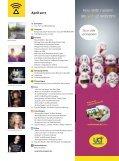 HEINZ Magazin Oberhausen 04-2017 - Seite 3