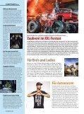 HEINZ Magazin Oberhausen 04-2017 - Seite 4