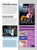 HEINZ Magazin Oberhausen 04-2017 - Seite 5