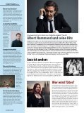 HEINZ Magazin Oberhausen 04-2017 - Seite 6