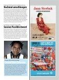 HEINZ Magazin Oberhausen 04-2017 - Seite 7