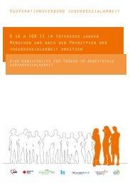 Arbeitshilfe_Umsetzung_pp_16_h_SGB_II