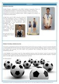 Coombeshead Academy Newsletter - Issue 56 - Page 2