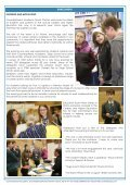 Coombeshead Academy Newsletter - Issue 56 - Page 3