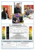 Coombeshead Academy Newsletter - Issue 56 - Page 4