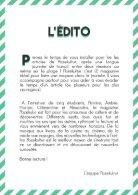 Pozekultur V1 - Page 4