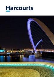 e-blue-book