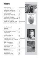 Ottebächler 199 März 2017 - Seite 3