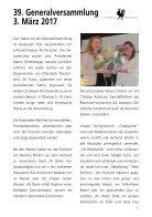 Ottebächler 199 März 2017 - Seite 5