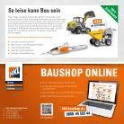 HKL BAUSHOP SILENCIO Scheiben - Page 4