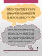 REVISTA - Page 5