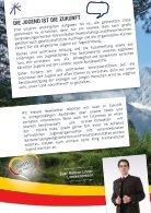 RFJ Jungendkurier 2016 - Seite 2
