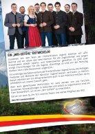 RFJ Jungendkurier 2016 - Seite 7