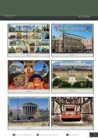 Meixner Ansichtskarten-Katalog Wien - SOMMER - Page 3