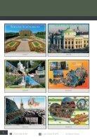 Meixner Ansichtskarten-Katalog Wien - SOMMER - Page 4