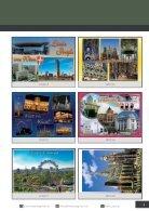 Meixner Ansichtskarten-Katalog Wien - SOMMER - Page 5