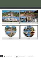 Meixner Ansichtskarten-Katalog Wien - SOMMER - Page 6