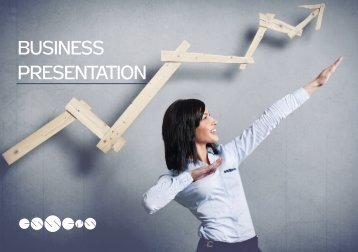 BusinessPresentation_ENG