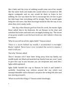 No Repentance - Page 2