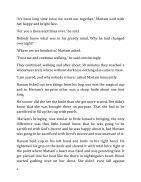 No Repentance - Page 4