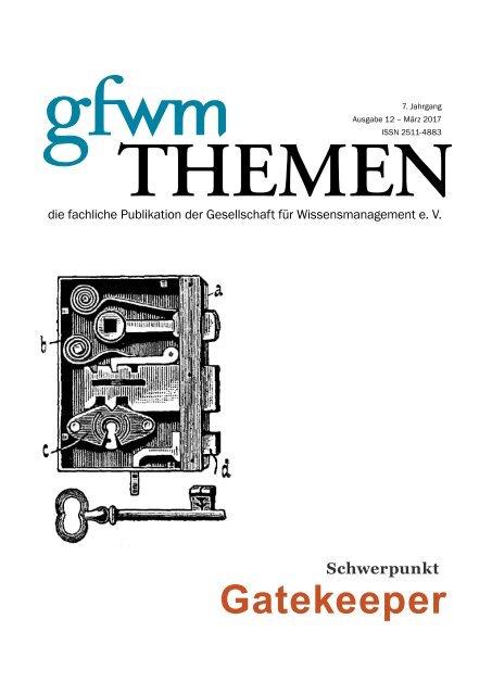 gfwmTHEMEN12Mrz2017Gatekeeper