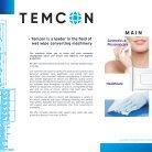 Temcon_catalog_square_lrv - Page 2