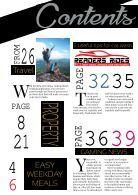 KZN#23 - Page 2