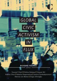Global_Civic_Activism_INT_Final_Full